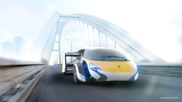 aeromobil_world_premiere2017_digital_bridge