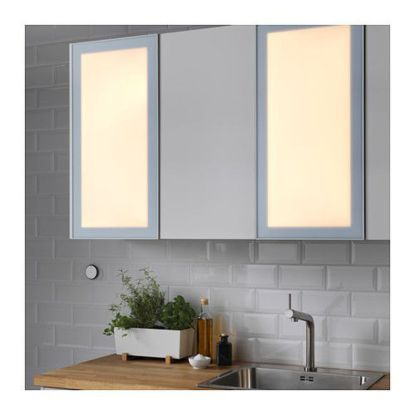 ikea-jormlien-led-cabinet-door
